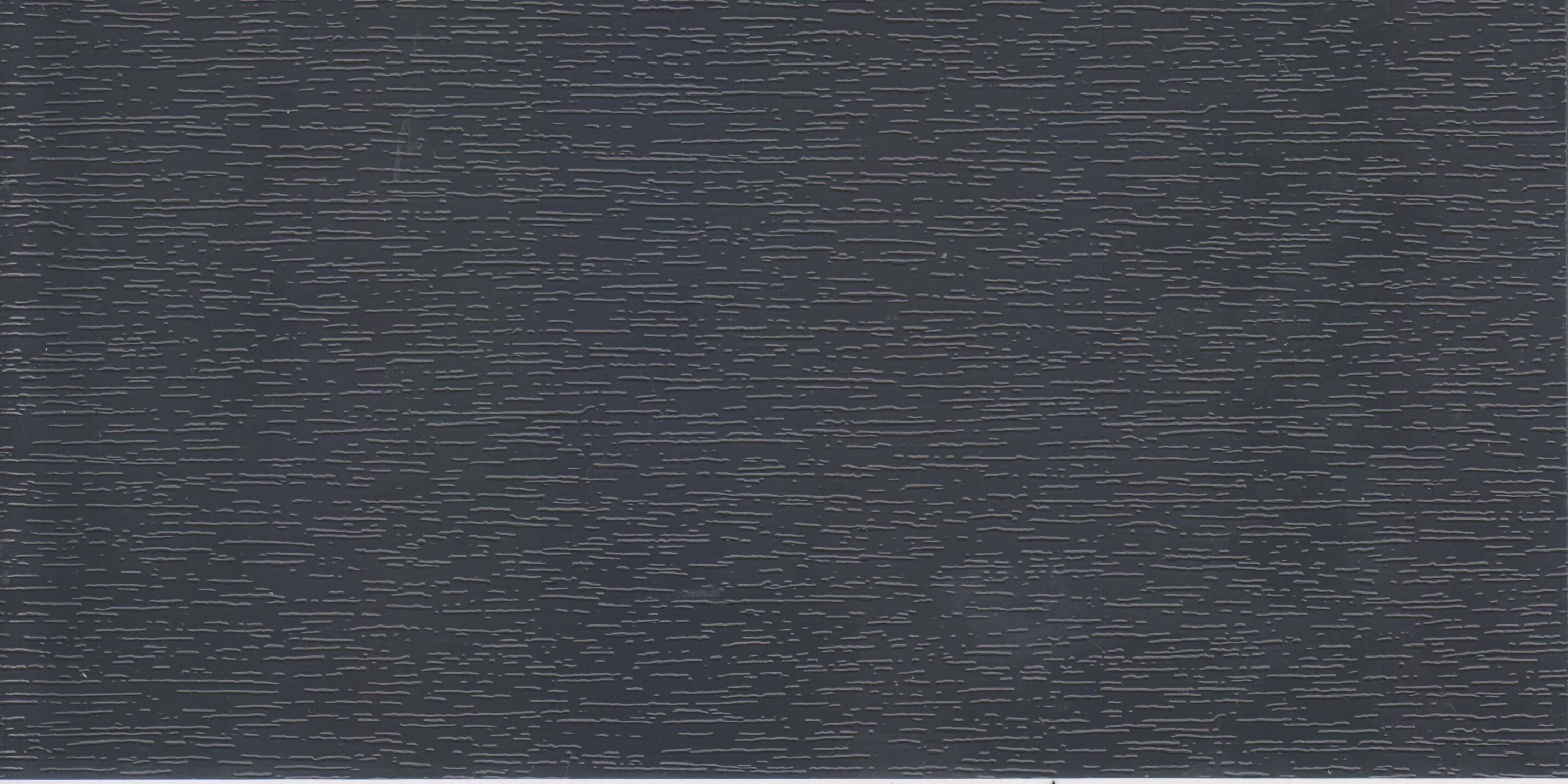 ANTRACYT STR 701605