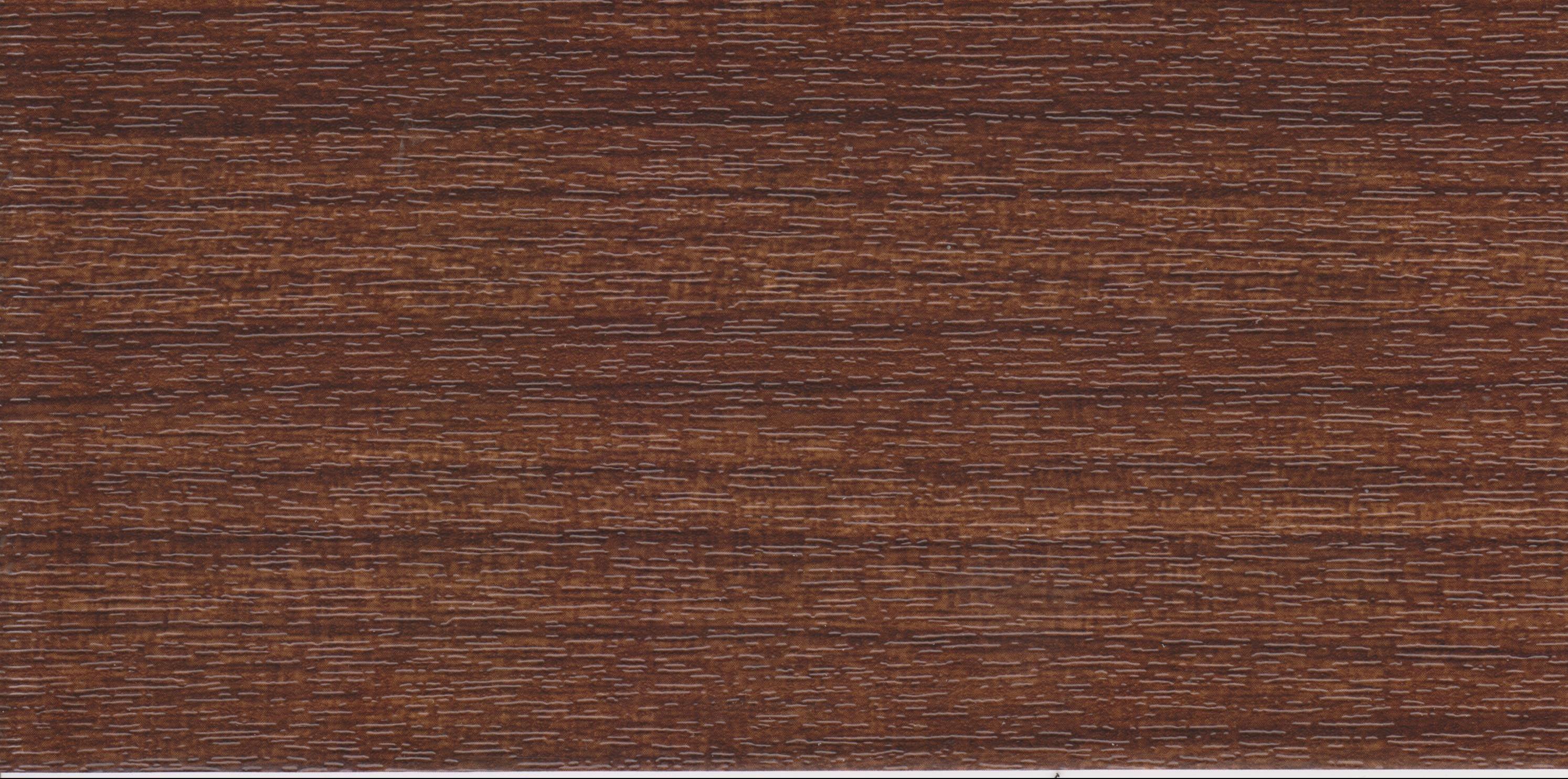 MERANTI 3162002
